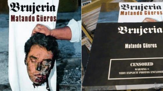 portadas censuradas de rock