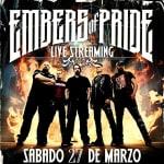 Embers of Pride