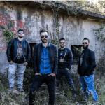 indrid rock band