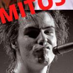 mitos del rock-kiss-bob dylan-