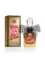 66b002a70ce Juicy Couture Viva La Juicy - Gold Couture 50ml EDPS