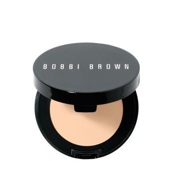 Bobbi Brown Corrector Light Peach 1.7g