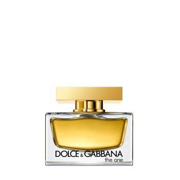Dolce & Gabbana The One 50ml EDPS