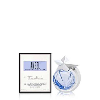 Thierry Mugler Angel 40ml EDTS