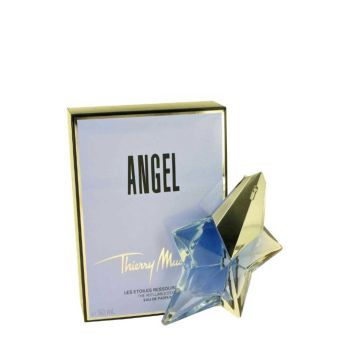 Thierry Mugler Angel Refiliable 50ml EDPS