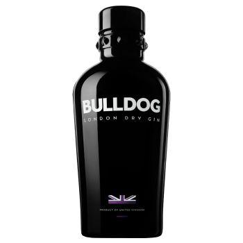 Bulldog London Dry Gin 1l