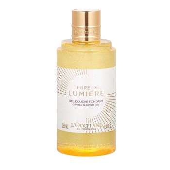 L'Occitane Gentle Shower Gel 250ml