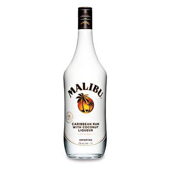 Malibu Original 1l