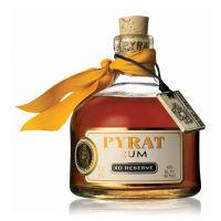 XO Reserve Rum