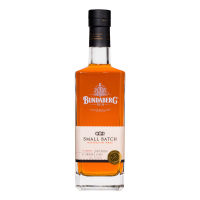 Bundaberg Small Batch Rum