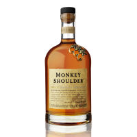 Monkey Shoulder Batch 27