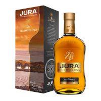 Jura Diurach's Own 16 YO