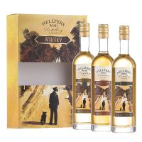 Premium Single Malt Whisky Pack