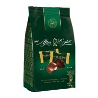 After Eight Mix Mini Snackbag