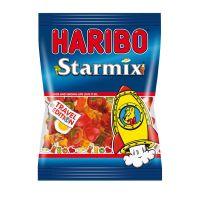 Haribo Starmix Bag
