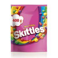 Skittles Wild Berry Pouch