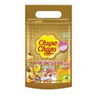 Chupa Chups Best Of