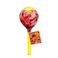 MegaChups 15 Assorted Lollipops