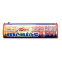 Mini Mentos