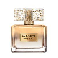 Dahlia Divin Nectar