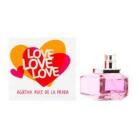 Love by Ágatha Ruiz de la Prada