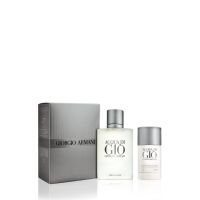 Acqua Di Giò Fragrance Set