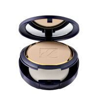 Double Wear SPF10 Stay-In-Place Powder Makeup