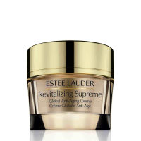 Revitalizing Supreme Global Anti-Aging Crème