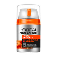 Men Expert Daily Hydra Engergetic Moisturising Lotion