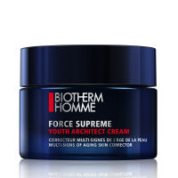 Biotherm Homme Force Suprême Youth Architect Cream