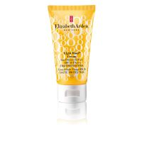 Eight Hour Cream Sun Defense for Face SPF50 Sunscreen PA+++