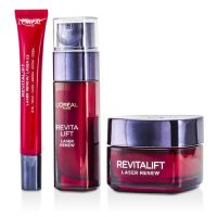 Lase Renew Day Cream