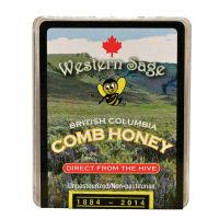 Natural Honey Comb