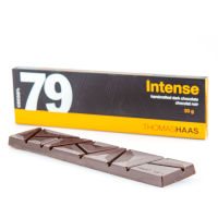 Thomas Haas 79% Intense Dark