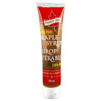 Maple Cream Chocolate Cookies