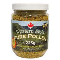 Pure Pollen