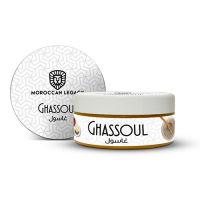 Poudre de Ghassoul