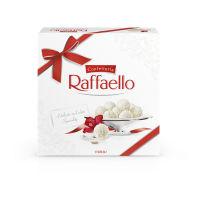 Ferrero Rocher Raffaello