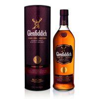 Glenfiddich Reserve Cask Whisky