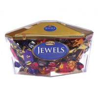 Jewels Assorted Chocolates