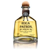 Gran Patrón Piedra Extra Añejo Tequila