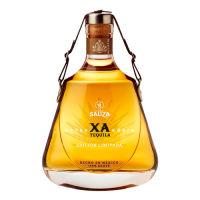Sauza Xa Edición Especial Tequila