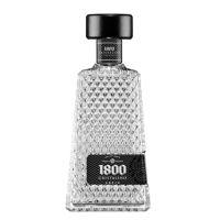 Cristalino Tequila