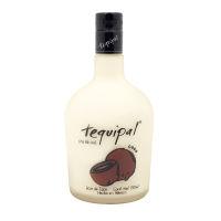 Tequipal Licor De Coco