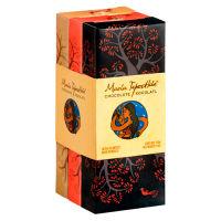 María Tepoztlan 3 Pack