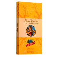 María Tepoztlán Xocolatl Tequila