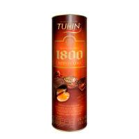 Turín 1800