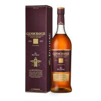 Glenmorangie Duthac Limited Edition