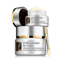 Re-Nutriv Ultm Lift Age Face Eye Set