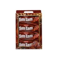 Tim Tam Souvenir Pack